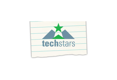David Cohen - TechStars