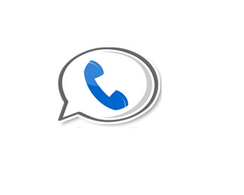 sprint-google-voice