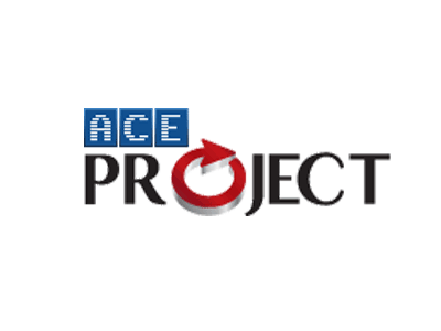 ace-project management software