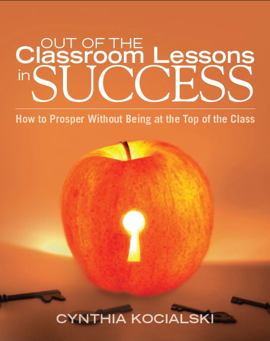 Out Of Classroom Success