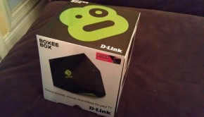 boxee-review