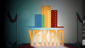 YEKRA