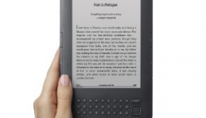 Kindle Publishing-Startup Addict