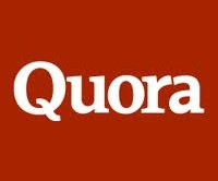 quora
